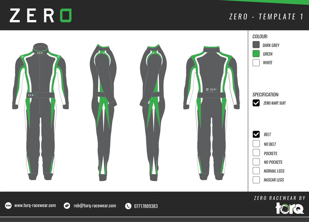 Zero-Template-1.jpg