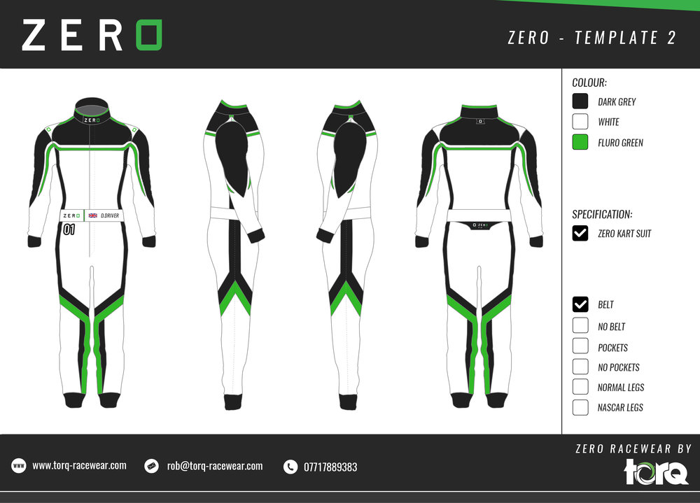 Zero-Template-2.jpg