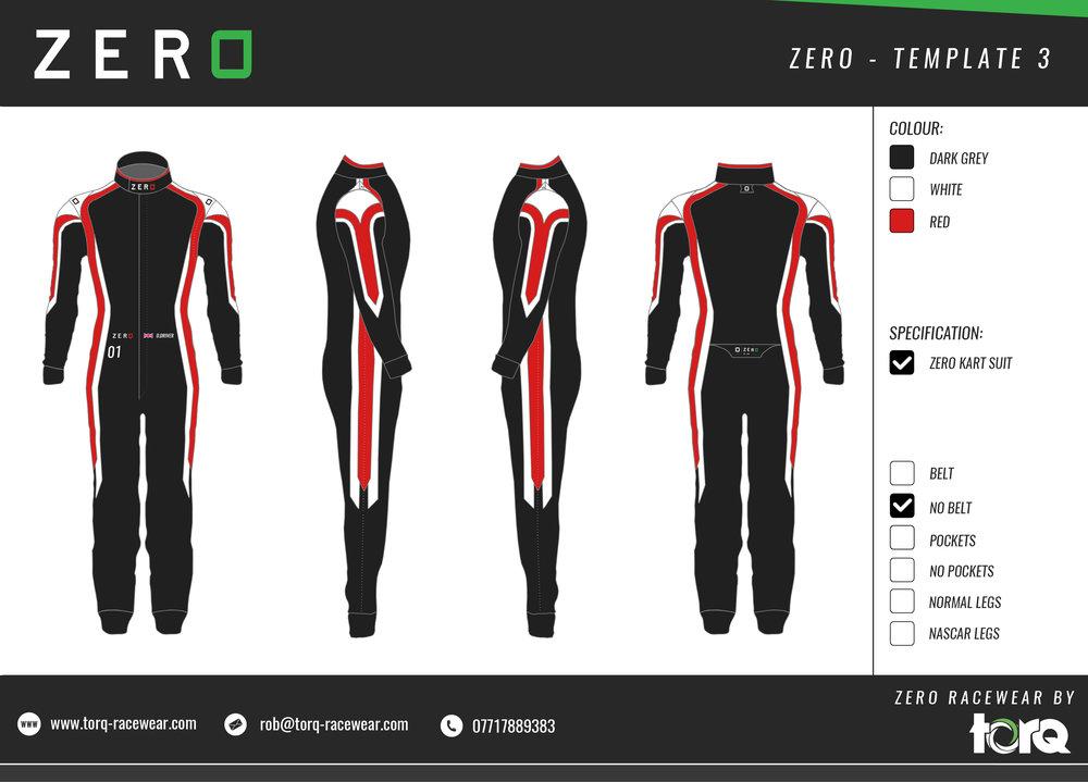 Zero-Template-3.jpg