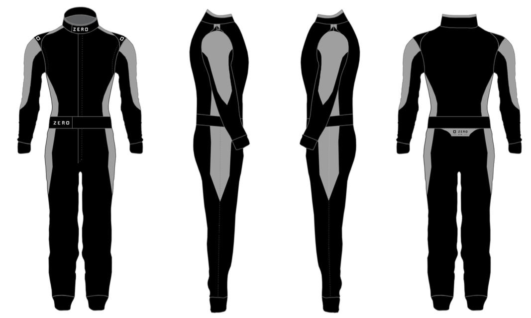 Torq Racewear & Equipment