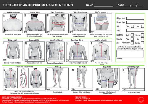 Torq Racewear - Sizing Chart2.jpg