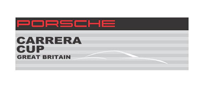Carrera-Cup-GB-Logo.jpg