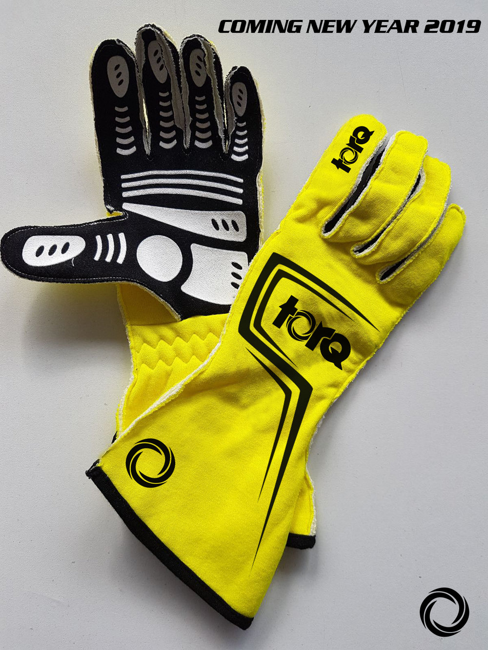 TRST1 yellow fluo.jpg
