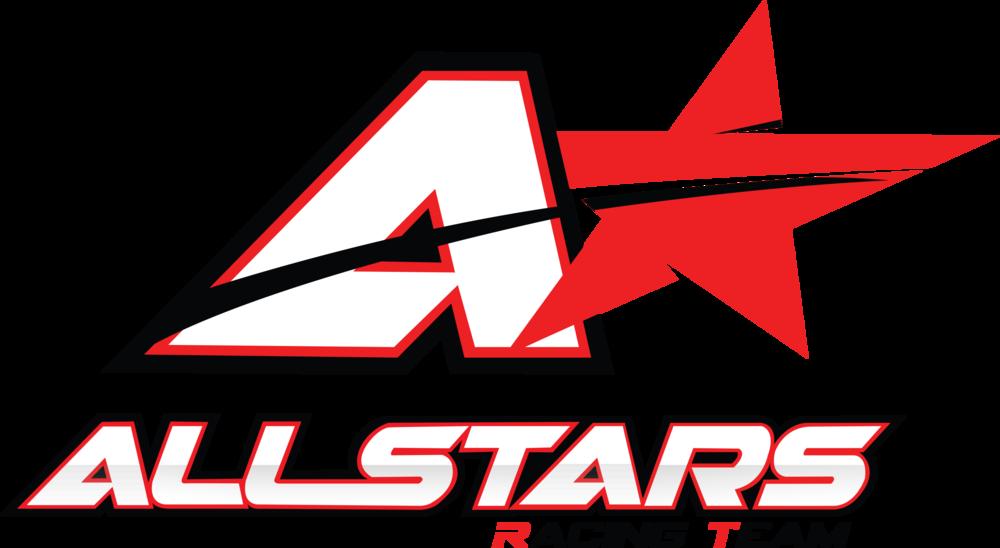 astar pdf logo.png