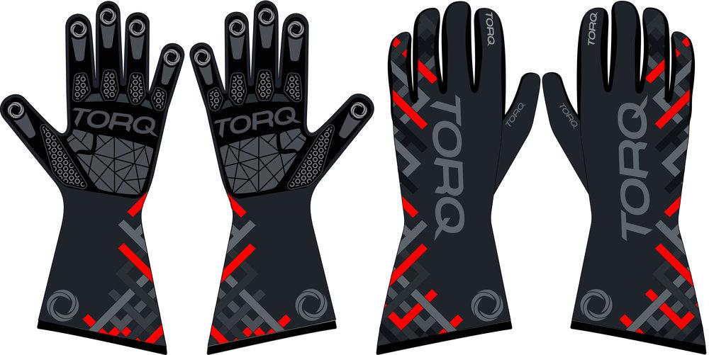 glove pattern concept 004.jpg
