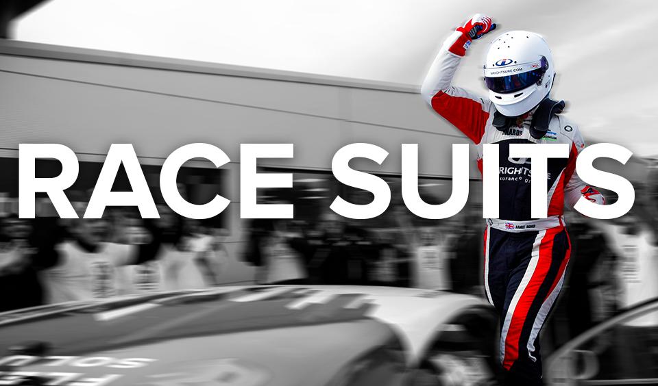 Racewear-1.jpg