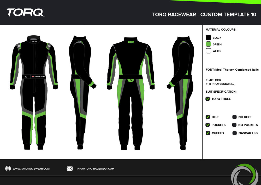 Torq Template 10.jpg