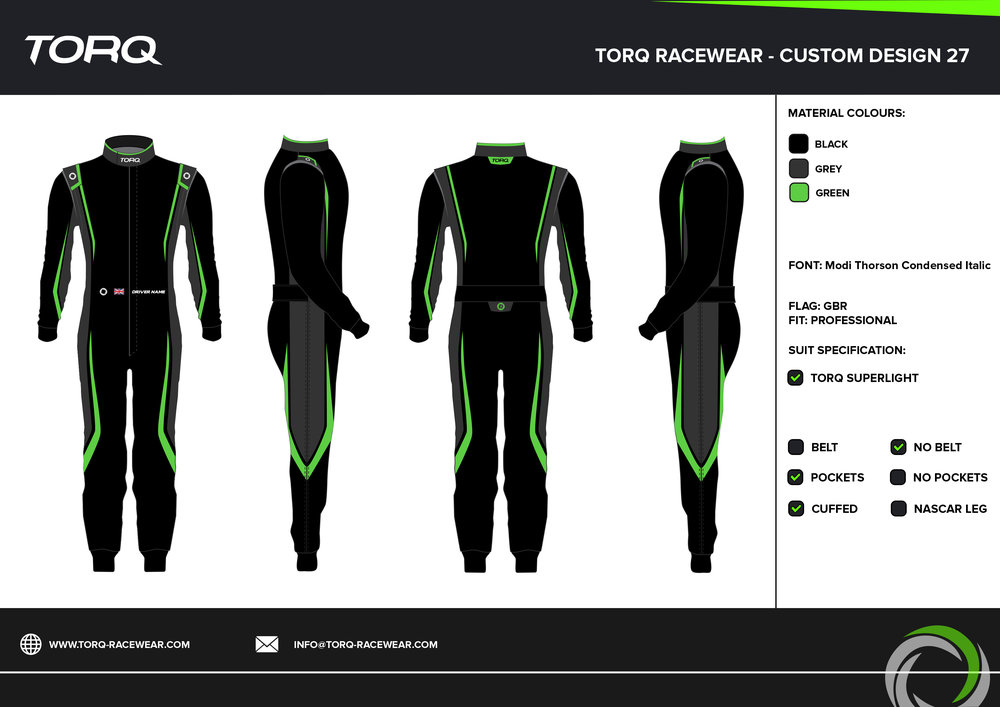 Torq Template 27.jpg