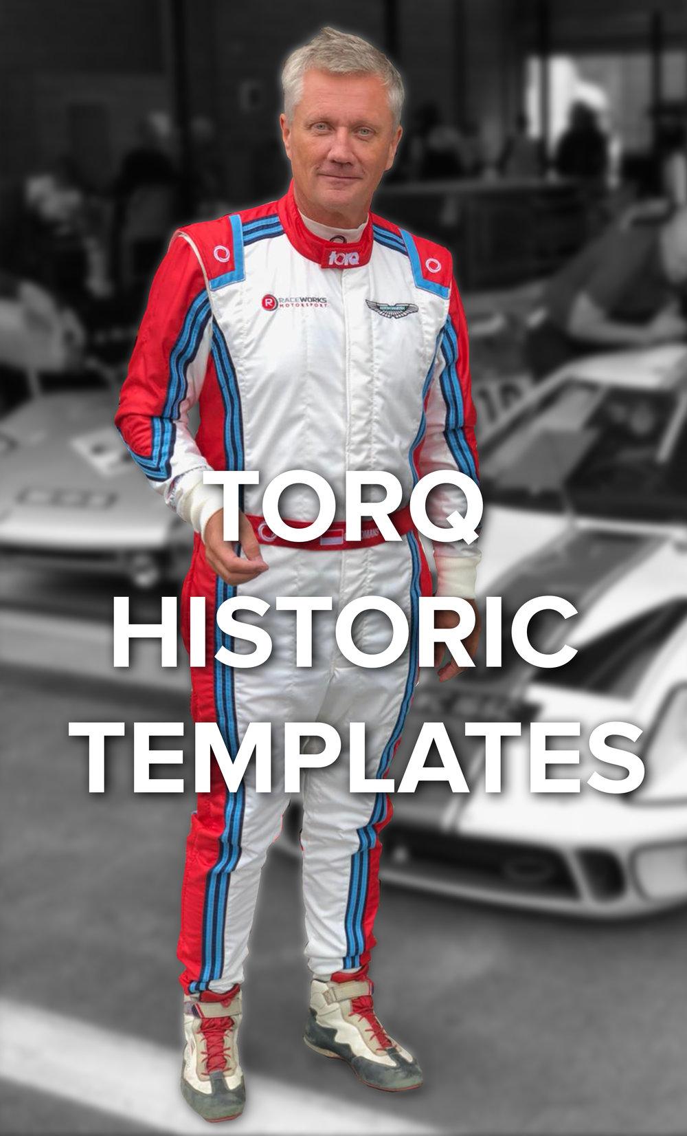 Historic Templates.jpg