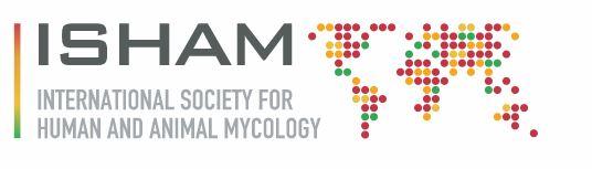 ISHAM logo.JPG