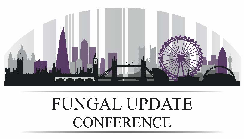 Fungal Update Meeting