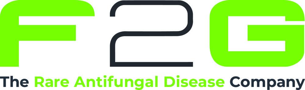 F2G Logo and Strapline 2018.jpg