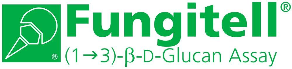 ACC 2019 Fungitell_Logo.jpg