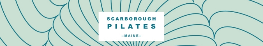 SCARBOROUGH PILATES
