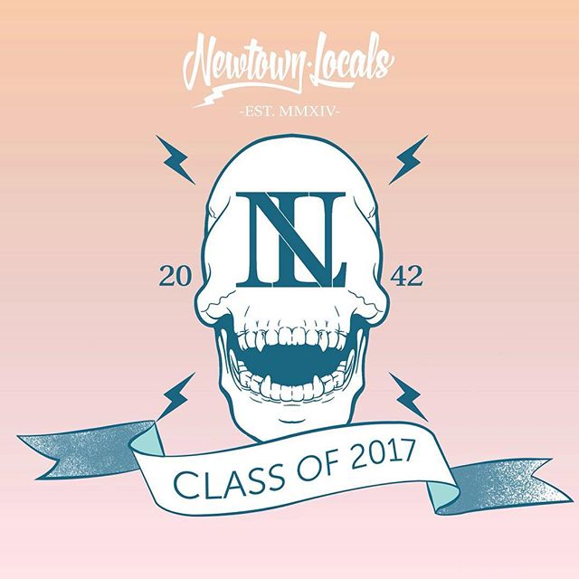 We're back for the Newtown Festival this year raising money for the  @newtowncentre  Introducing the Class of 2017:  @rising_sun_workshop  @younghenrys @marysnewtown  #QueenChow  @blackstarpastry  @thestinkingbishops  @continentaldeli  @bloodwoodntown  @fleetwoodmacchiato  @212_blu  @blackmarketroasters  @osteriadirussoandrusso  @salmonandbear_  @hartsyard  Stay tuned for more! 😘