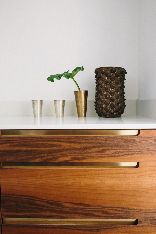 veneered cupboards design wardrobe