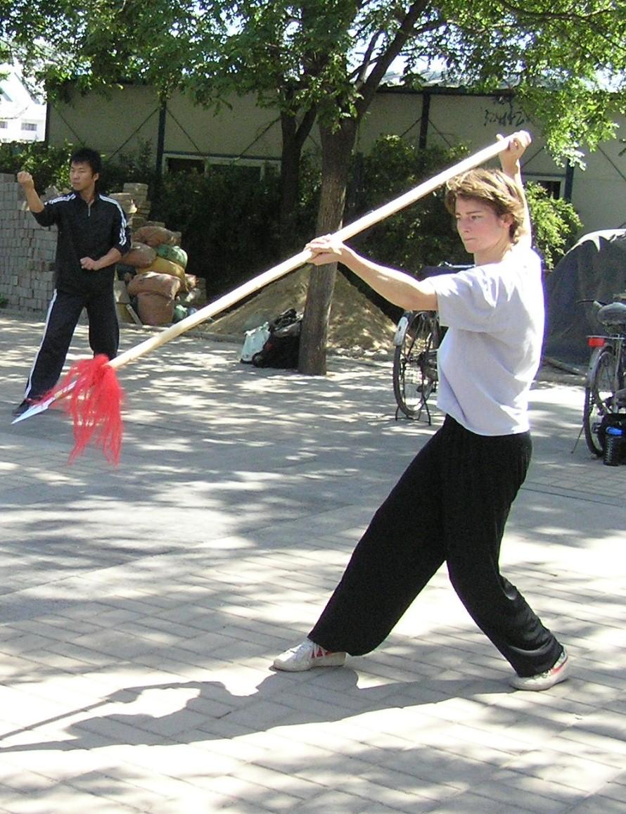 spear1.JPG