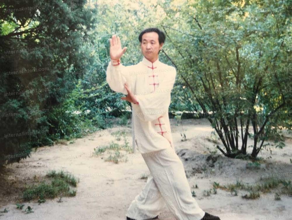 Wang-Tong-w.jpg