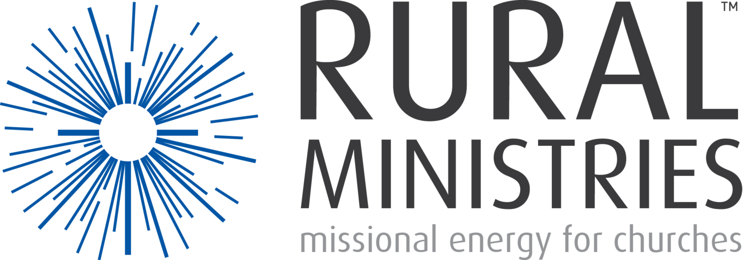 Rural Ministries