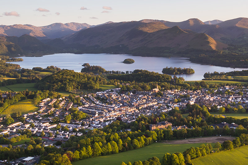 Keswick Feilds from Latrigg_sm.jpg