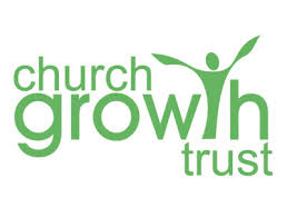 church growth trust logo.jpg