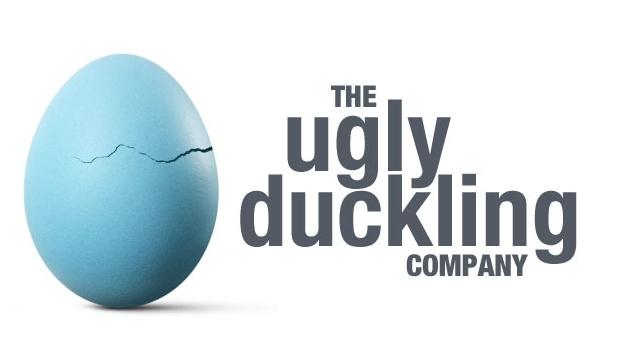 UDC+logo.jpg