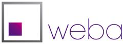 WEBA logo.png