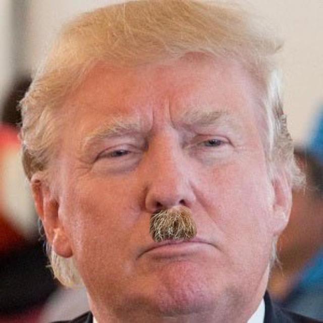 trump_as_hitler.jpg