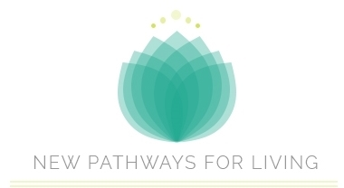 NEW PATHWAYS FOR LIVING