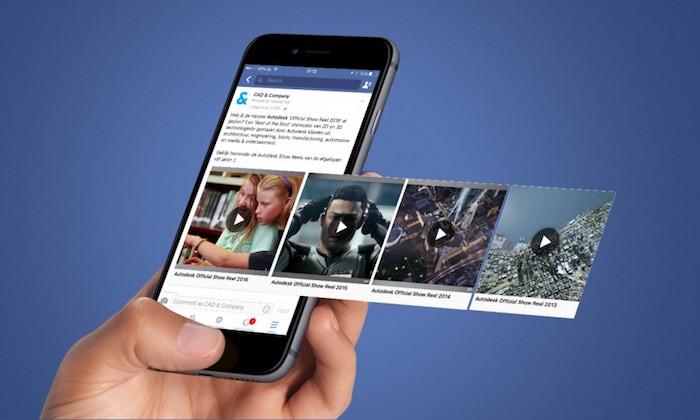 Facebook-Personalization.jpg