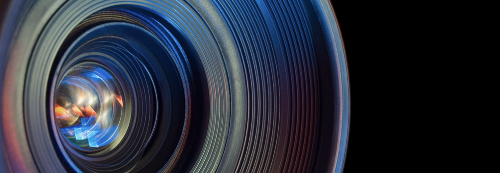 portfolio_videoproduktion.png