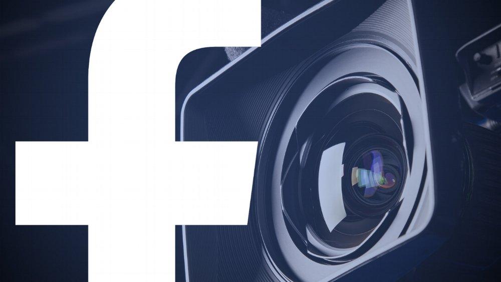 facebook-videocam4-ss-1920.jpg