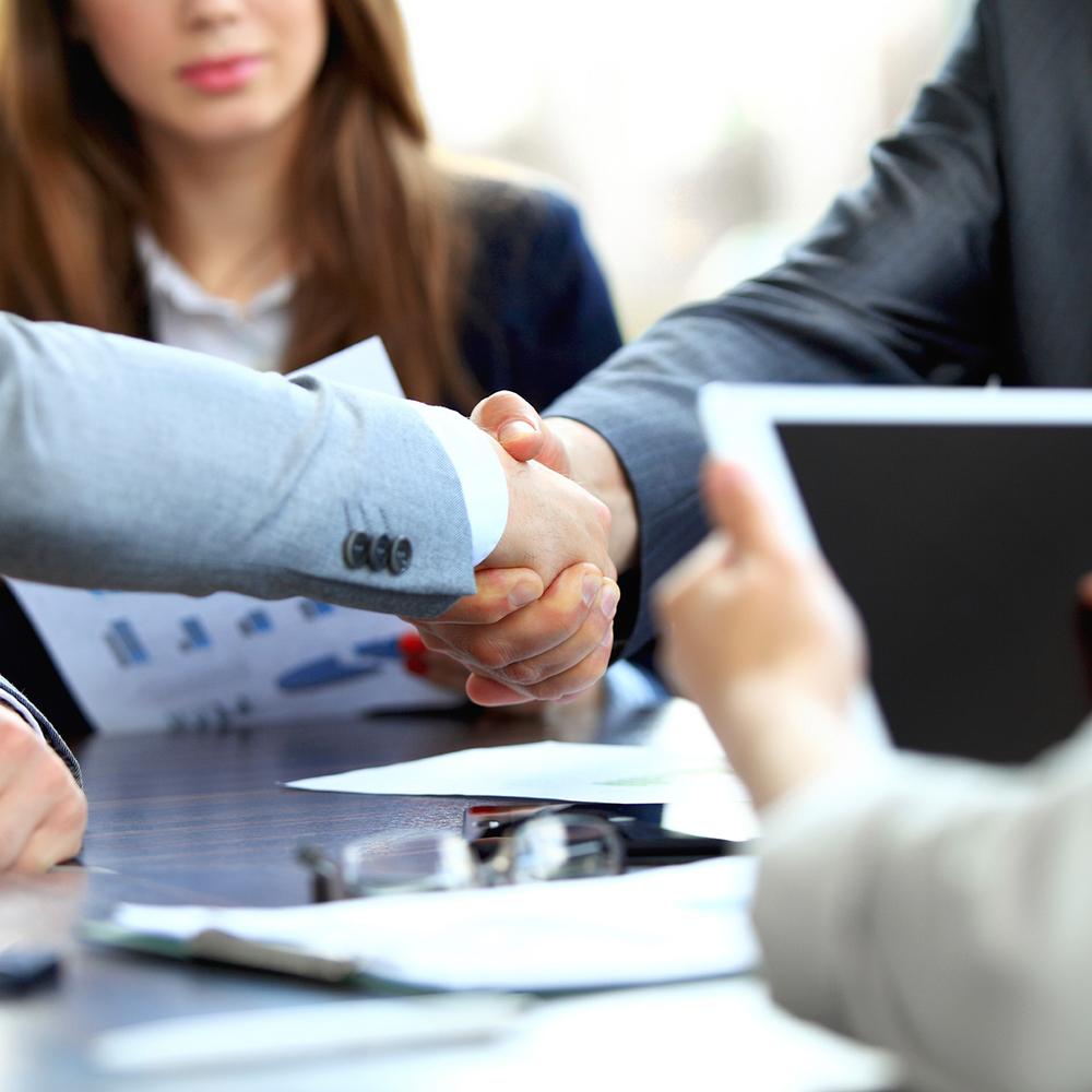 BERATUNG Ein guter Ratgeber nennt Probleme beim Namen und schlägt Lösungen vor. Genau das ist der Anspruch unserer PR-Berater >mehr Informationen