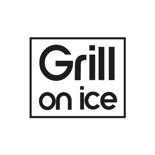 logo ice.jpg
