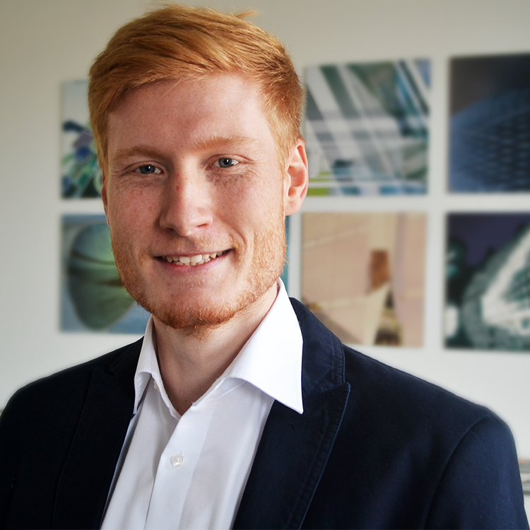Tim Seitter   PR   | Redaktion  +49 (711) 23886-80  tim.seitter@pressecompany.de