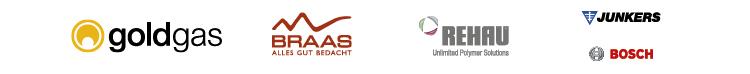 Logos_BERLIN_03.jpg