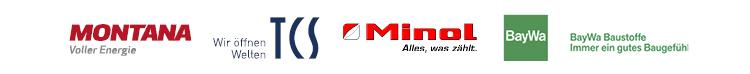 Logos_MÜNCHEN.jpg