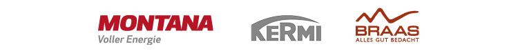 Logos_KÖLN.jpg
