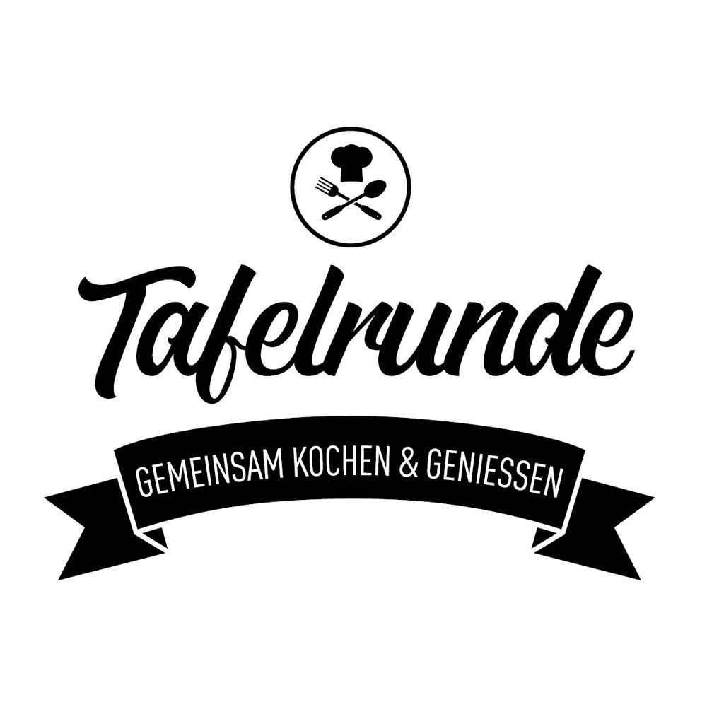Tafelrunde-Logo_2019.jpg