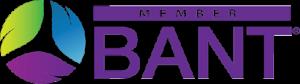 BANT-MEMBER-LOGO-300x84.png