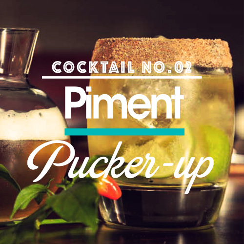 piment_pucker_up