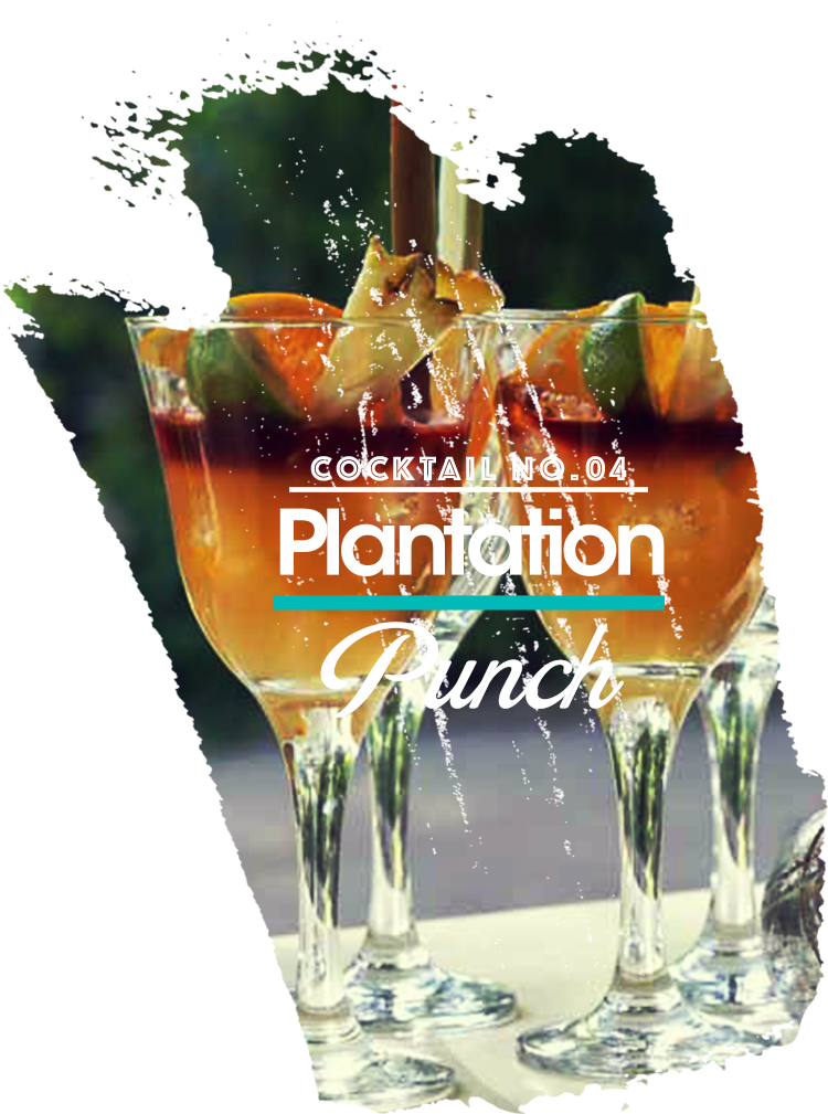 plantation_punch.png