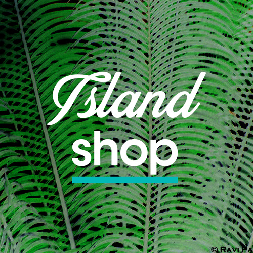 </a><strong>Takamaka Island Shop</strong>