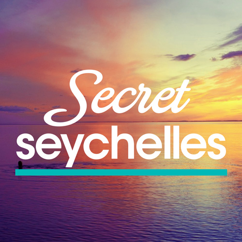 </a><strong>Secret Seychelles</strong>