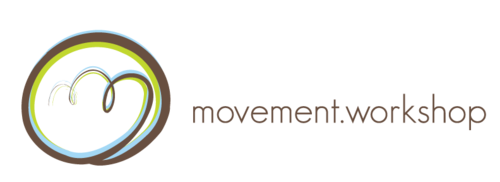 movementworkshop