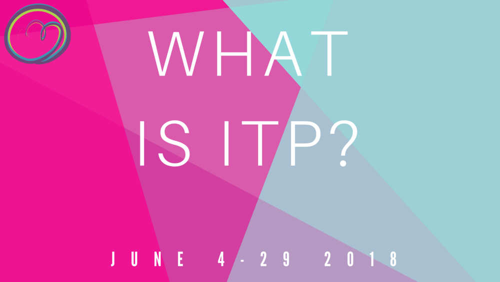 what is ITP_ (1).png