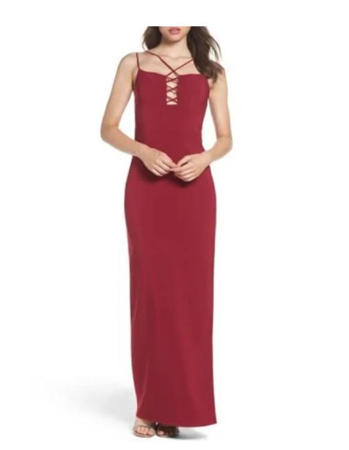 Maria Bianca Nero | $80