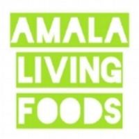 Amala Living Foods