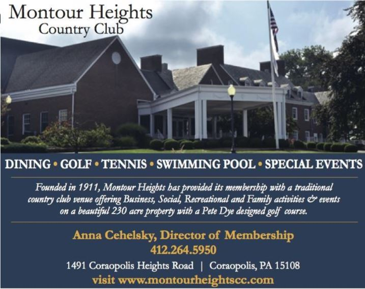 Montour Heights Country Club Ad.JPG