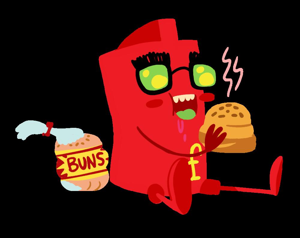 BunBot-Pat.png